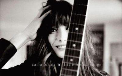 carla-bruni-1-pochette.jpg