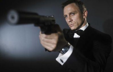 Trailer-officiel-du-dernier-James-Bond-Skyfall-430x273.jpg