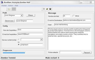 bomber-mail-Copie-1-.JPG