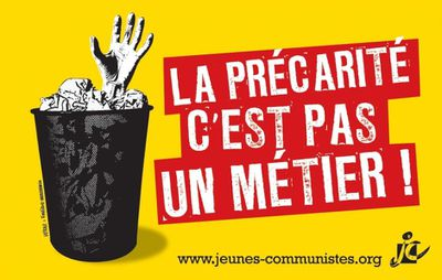 Affiche-JC-precarite.jpg