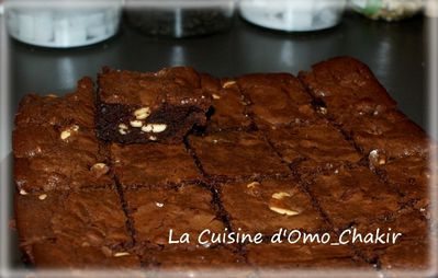 Brownies-aux-noix-de-cajou-2-copie-1.jpg