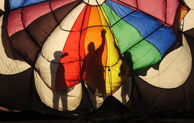 festival-mongolfiere-new-mexico gal autore 12 col landscape