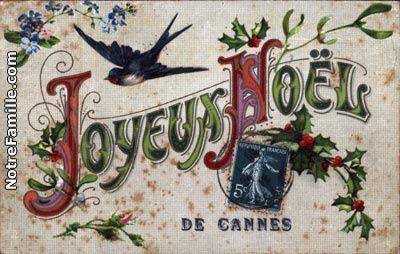cartes-postales-photos-Joyeux-Noel-de-Cannes-CANNES-6400-11.jpg