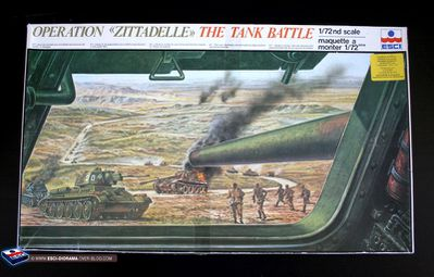 esci 2014-Operation Zittadelle-01