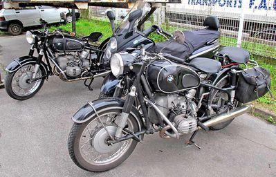 Rencontre bd moto bondy