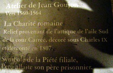 Louvre-25-0148.JPG