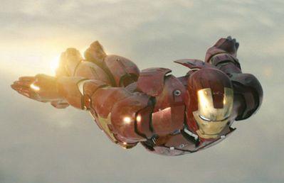 iron-man-01