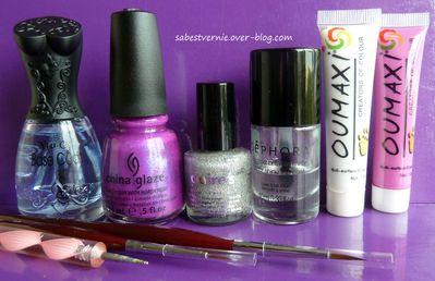Nail-art-nenuphar-materiel-utilise.jpg
