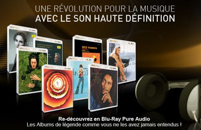 blu-ray-pure-audio.jpg