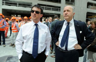1163699-manuel-valls-and-laurent-fabius-french-950x0-1.jpg