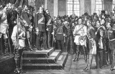 proclamation_empire_allemand_1871.jpg