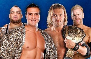 20110325-article-wm27-edgedelrio_christianbrodus_0.jpg