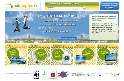 TopTen_Guide.jpg