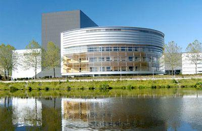 20120515_Nantes-cite-congres.jpg