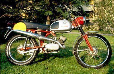 zun 100 de 1969 01