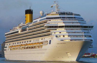Costa_Concordia_cruise.jpg