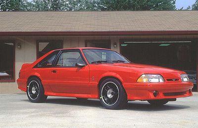 1993-CobraR.jpg