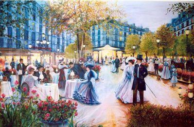 la-vie-parisienne.jpg