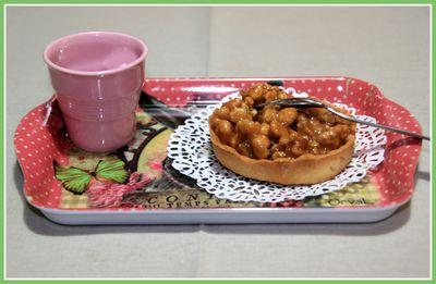 Tartelettes-aux-noix 9543