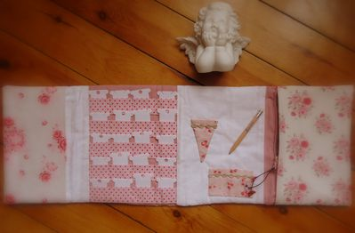 trousse anabrode (6)