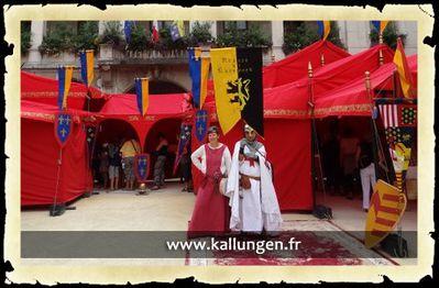Vienne 2012 (4)