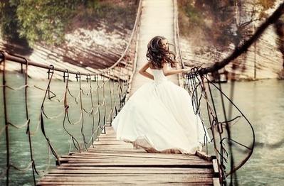 citation-amour4.png