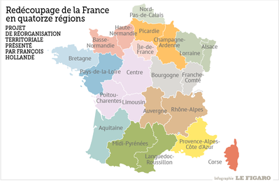 Projet-redecoupage-regions.png