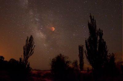 eclipse-lune-iran.jpg