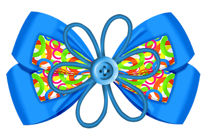 ������� ���� ����� 2012 Bright-Bows_Bow-3_Scrap-and-Tubes.png