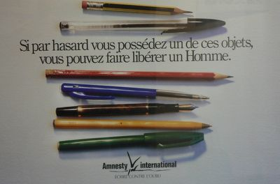 Amnesty International 02