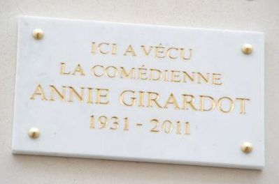Plaque-Annie-Girardot-2013--Blog-Bagnaud-.jpg