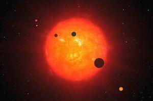 Exoplanete-ESO-300x198.jpg