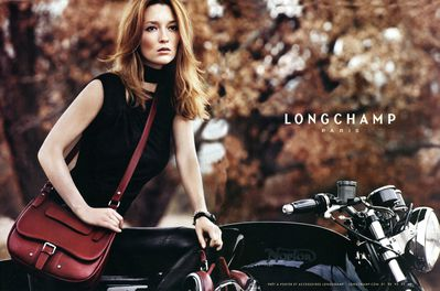Longchamp-BON-1530-copie.jpg