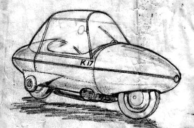 Velocette-k17_sketch_small.jpg