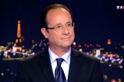 Hollande-TF1.jpg