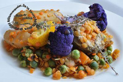 casserole-legumes-printaniers-lentilles-logo.jpg
