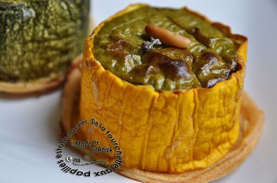 courgettes-farcies-mousse-chenopode-logo.jpg