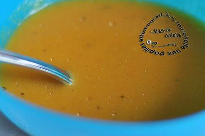 soupe-carotte-mymi-logo.jpg