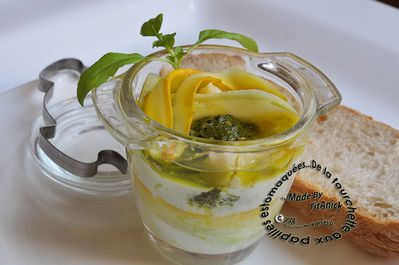 oeuf-cocotte-courgette-parmesan-pesto-logo.jpg