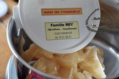 Miel-lavande-Famille-Rey-logo.jpg