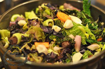 Potee-aux-choux-legumes-hiver-et-merguez-logo.jpg