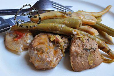 veau-haricots-oignons-tomates-logo.jpg