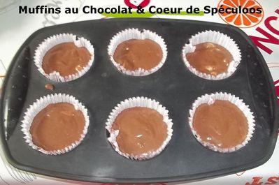 Muffins choco spec 1