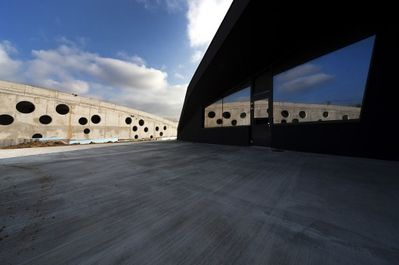 50b66e2cb3fc4b536400004b somlo-winery-complex-ekler-archite