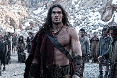 Conan-The-Barbarian-Movie-Jason-Momoa
