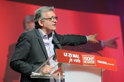 Pierre-Laurent-20-mai-2014.jpg