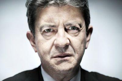 Jean-Luc-Melenchon-17.jpg