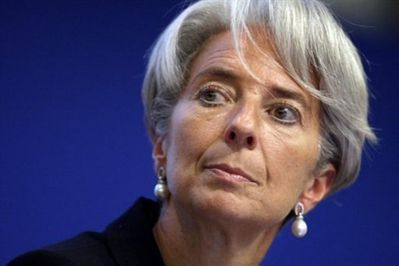 christine-lagarde-3.jpg