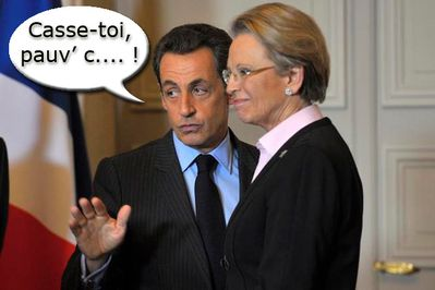 Casse-toi-pov--conne-MAM-sarkozy-remaniement.jpg