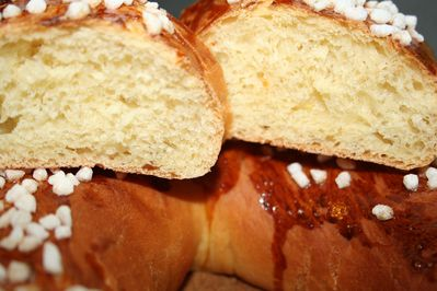 brioche-rois-poolish-01-11-004.jpg